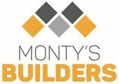 Monty's Builders